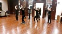 济南适合年会的韩国舞蹈NO.9 成品舞集体舞编排 济南年会舞蹈培训