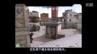侦探歌剧 搞笑64www.xiuyinfang.com