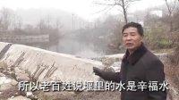 信阳山水云间果木专业合作社创业纪实FLASH