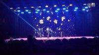 中国农业大学人文与发展学院橄榄球队《suprewe》
