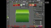AI视频教程_UI设计篇_礼物