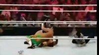 【小歌实况WWE冠军之夜中文解说 PART1这和哲学没