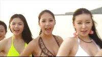 第62届世界小姐广东赛区总决赛佳丽(泳装篇)