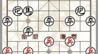 泡椒网:棋格视频评测