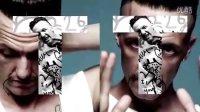 Die Antwoord演出T BY ALEXANDER WANG SPRING 2012 宣传视频
