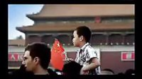 视频: 铜仁百特投资 QQ群:171092598