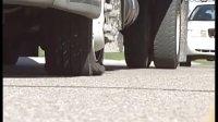 停车棒的用法视频演示 德国Bonowi中国总代