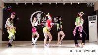 太原舞蹈班 太原街舞班 教练培训 艺玲璇你叫什么名字