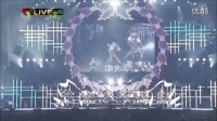 AKB48 X'maswww.suncity818.comライブ ポニーテールとシュシュ
