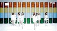 韩国性感御姐团www.5q2.net After School 最新清新单曲Lady Luck