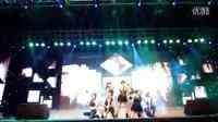 视频: 泉州YAYA舞蹈艺术团-爵士舞