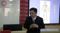 视频: 2014年驻马店医考培训电话:18603961173 QQ:996878571