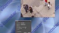 EDIUS非线编影视后期剪辑处理中文教程--速度控制
