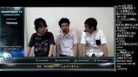 勝ちたがりTV 05 EVO報告+ゲームもやりますよー (1_3)