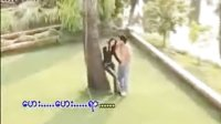 视频: Myanmar song yadanar oo