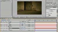 [AE]After Effects-原版AE后期处理学习教程--37