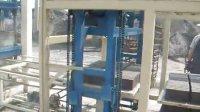 视频: QT10-15砖机-巩义市裕工机械制造厂