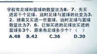 2012年政法干警考试公告解读-谷宗涛
