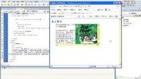 视频: 脑动力HTMLCSS017