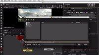 MattePainting景观动画教程-26.色彩平衡和最终渲染