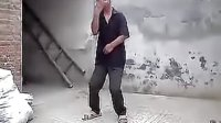 视频: seo 搞笑集合0c2-(石家庄耳鼻喉医院:http:www.ebhjb.com)