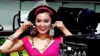 蒙古国美女歌曲Сэтгэлийн драм
