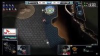 [SPL2014] Parting(SKT1) vs Flash(KT) 第1场