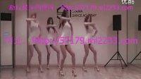 2014年度最火舞蹈【甜心豹】猛拉-沈镯