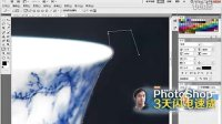 [PS]photoshop高级调色技巧 ps合成 ps合成 ps调色 photoshop入门