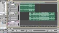 6﹑Adobe Audition 3.0 多轨音频的导出!