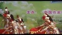 峄城实小艺术展现戏曲舞蹈《谁说女子不如男 》编舞:李园红梅