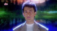 Superhit Romantic Songs of Aamir Khan - Jukebox 22
