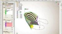 SolidWorks2007教程6.3.9.缝合曲面