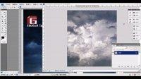 PS实战8运动海报设计、封面设计、宣传册设计