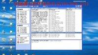 网络监控软件单机版服务电话15029367111可监控QQ阿里旺旺等软件
