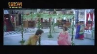 Shubhodristi 2005 Bangla Movie