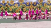 视频: 全讯网六一儿童节(一)http:www.boc007.com