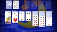 i点评-Solitaire Game 【7.7日独家特约】纸牌游戏