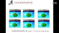 汉语拼音音序歌