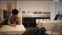 视频: www.youku.complaylist_showid_17310242.html