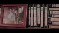 范冰冰2013最新伦理情色电影《一夜惊喜》DVD版在线观看