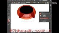AI视频教程_插画设计篇_老头子