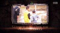 A04230 震撼的破碎与火花特效AE展示模板Video Boards Blast FX