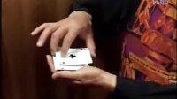 魔术纸牌 罗宾扑克翻牌数牌应用