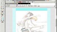 FLASH动画教程59 改变窗口的大小 标清