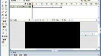 FLASH动画教程102 实例篇 缓动滤镜效果 标清