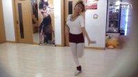视频: 甜甜舞蹈工作室/甜甜老师