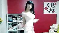 美女热舞高清下载韩国美女热舞 高清美女热舞