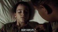 视频: 圣安娜奇迹_高清