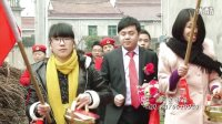 余姚结婚摄像,婚礼跟拍,高清摄像QQ:176616920